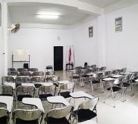 Victory Room